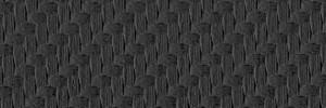 Potah_Black Carbon Fiber