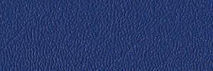 Potah_Royal Blue