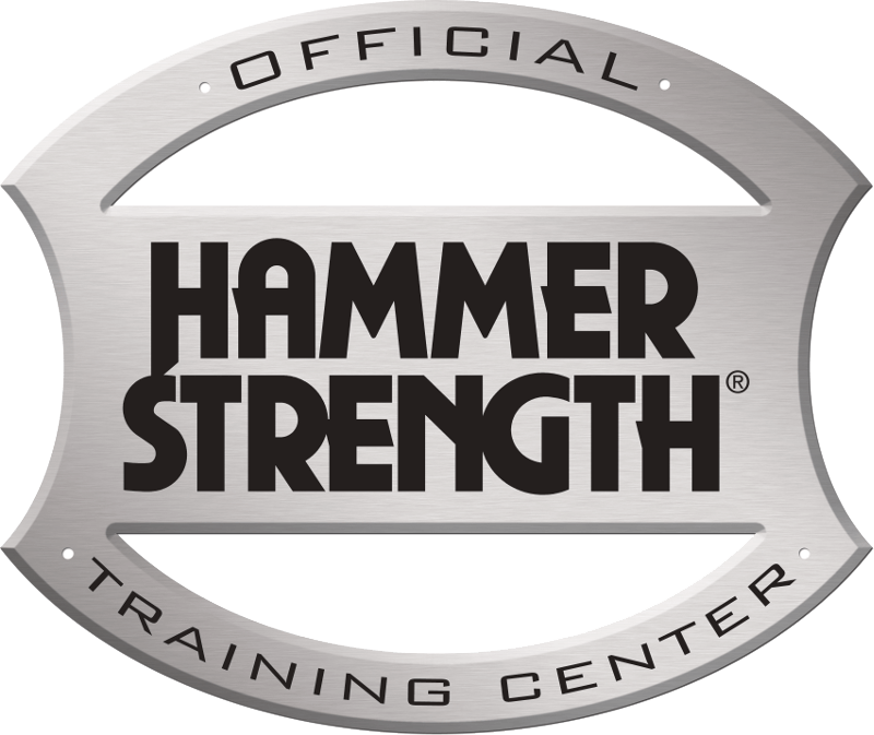 Hammer_strength_logo